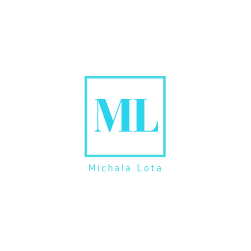 Michala Lota, Relationship Coach